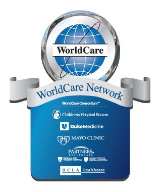 Worldcare Network