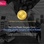 Plastic Surgery Clinics In Korea