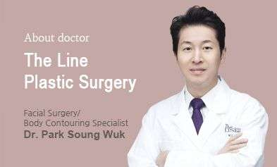 dr-park-soung-wuk-facial-and-body-contouring-surgery