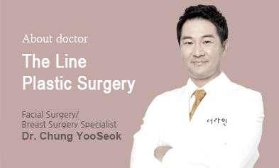 dr-chung-yooseok