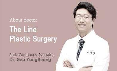 dr-seo-yongseung