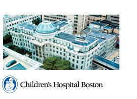 Children's Hospital Boston