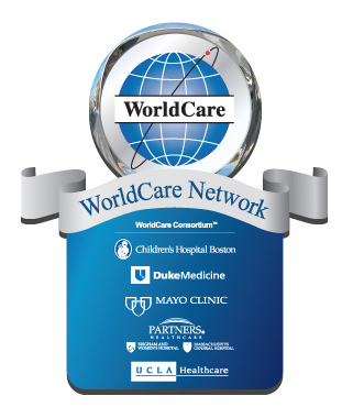 Worldcare Network