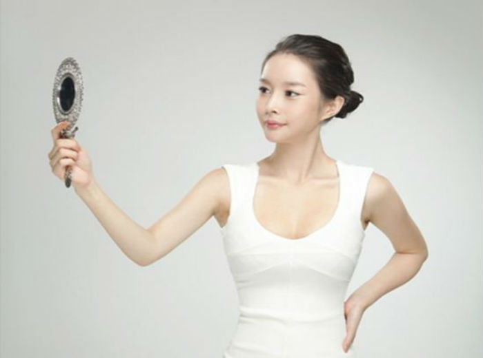 Using The Upward Fixation Method To Prevent Sagging Cheeks After Zygomaplasty