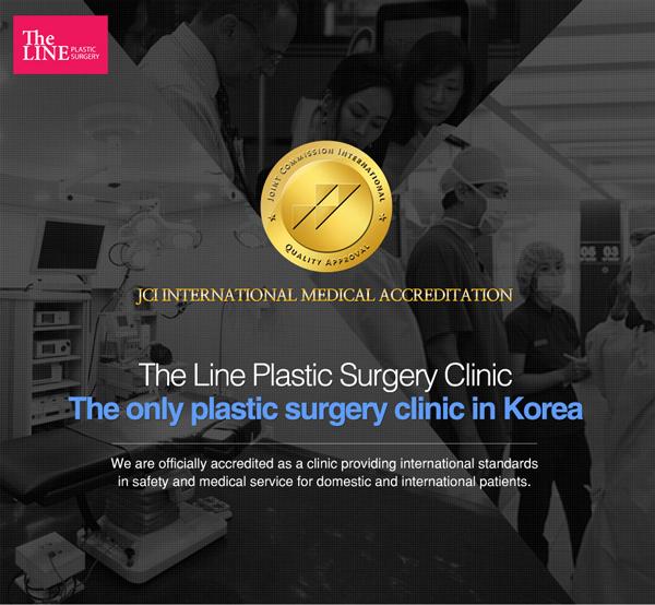 JCI International Medical Accreditation