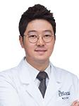 Dr. Lee Hee sung