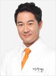 Dr. Chung, YooSeok