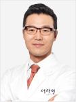 Dr. Cho, JaeHo