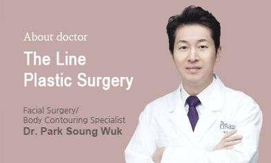 dr-park-soung-wuk-facial-and-body-contouring-surgery