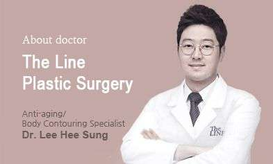 dr-lee-hee-sung