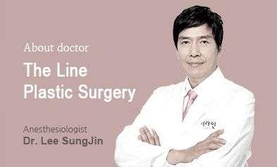 dr-lee-sungjin