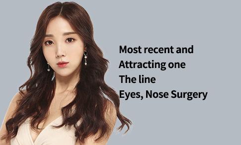 Real-story-of-kang-woo-jin