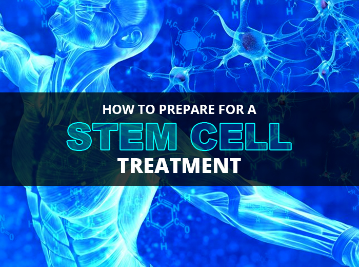 South Korea back in stem cell spotlight with new treatment