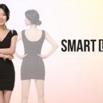 smart-lipo