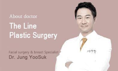 dr-jung-yooseok