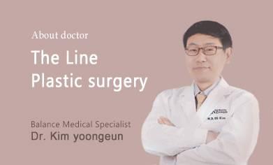 Dr. Kim yoongeun