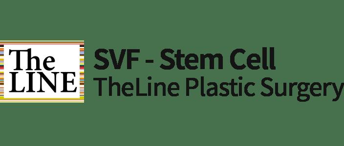 The Line Clinic Logo